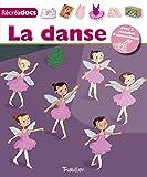 La Danse (Tb.Recreadocs)