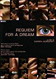 Requiem for a dream [Blu-ray] [Import anglais]