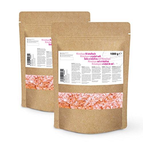 naturacereal-sal-gruesa-himalaya-2kg-2x-1kg-natural-con-sabor-intensivo-alto-contenido-de-minerales-