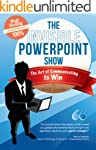 The Invisible PowerPoint show - The A...