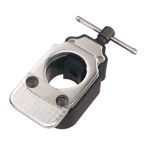 TOPEAK Gabelschaftabschneider Threadless Saw Guide, Silver, One Size, TPS-SP26
