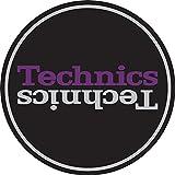 Technics 60658 Duplex 3 Rutschmatte
