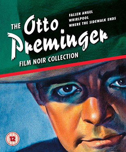 otto-preminger-film-noir-collection-limited-edition-3-disc-blu-ray-set-1945