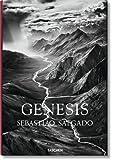 FO-Sebastiao Salgado. Genesis