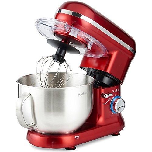 ✓ Robot Da Cucina Newcook - confronta qui - I migliori prodotti