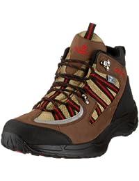 Chung Shi Balance Step All-Weather Boot 9100150 Herren Trekking- & Wanderschuhe