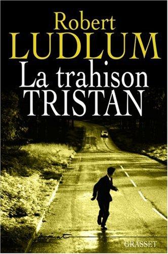 """<a href=""""/node/20403"""">La trahison de Tristan</a>"""