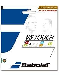 BABOLAT Vs Touch Bt7Cordes