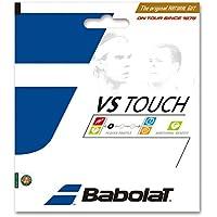 Babolat VS Touch BT7String Set, Unisex, VS Touch BT7