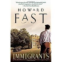 The Immigrants