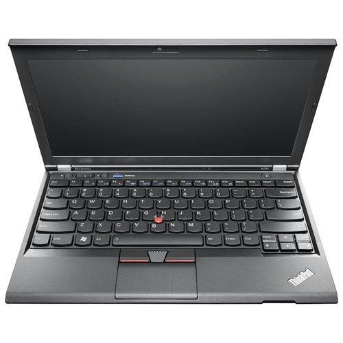 Lenovo ThinkPad X230 (Ricondizionato)