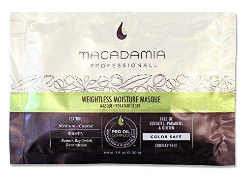 macadamia-weightless-moisture-masque-hair-masks-unisex-damaged-hair-dry-hair-anti-frizz-moisturizing