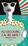 Au secours, j'ai 40 ans ! (depuis 4 ans) par Renard