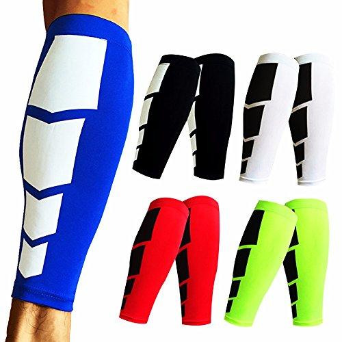 fitdoo-manchon-mollet-sport-orthese-de-compression-du-mollet-calf-sleeve-ideale-pour-les-traumatisme