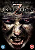 Infection Z [DVD]
