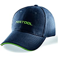 Festool Golf Cap