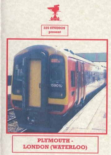 plymouth-to-london-waterloo-cab-ride-dvd-class-159-south-west-trains