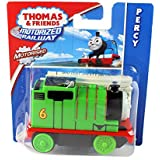 Thomas and Friends Percy, Multi Color