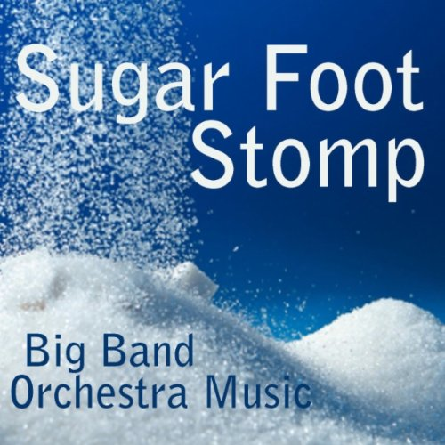 Stomp, Mr Henry Lee - Big Band Orchestra Music