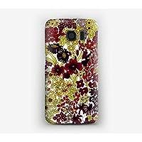 Cover Samsung S3, S4, S5, S6, S7, S8, A3, A5, A7, J3, Liberty Margaret Annie