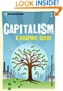 #9: Introducing Capitalism: A Graphic Guide (Introducing...)