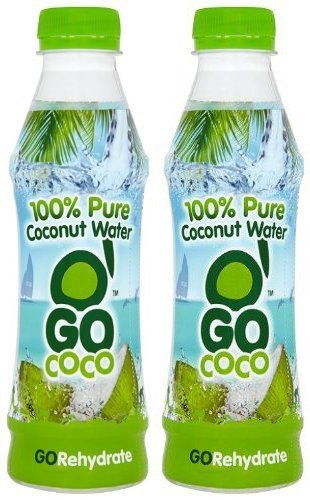 2-pack-go-coco-coconut-water-500-x-12ml-x-2-pack-super-saver-save
