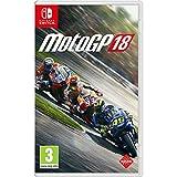 MotoGP 18 NSW