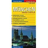 Cartes de voyage Munich