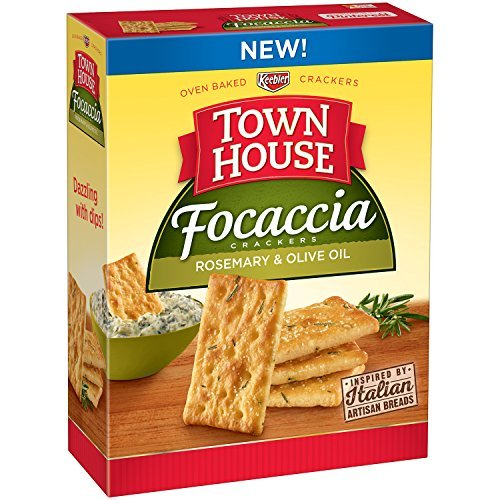 town-house-focaccia-rosemary-and-olive-oil-9-ounce-by-townhouse