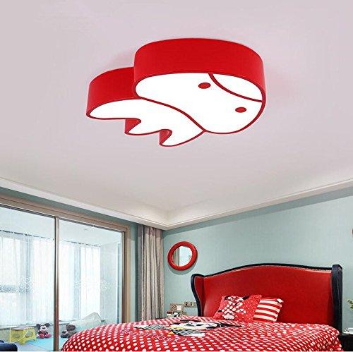 habitacion-ninos-lampara-de-techo-creative-cartoon-medusas-luz-lindo-bebe-caliente-chicos-y-chicas-k