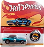 Rare Hot Wheels