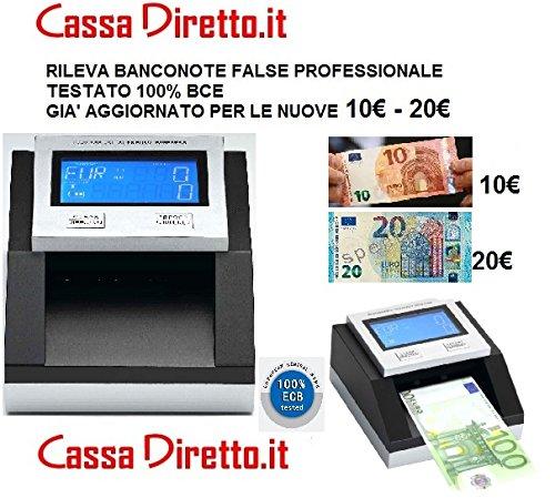 conta-verifica-rileva-billetes-falsos-probado-100-bce-gia-aggiornato-10-y-20-euro-nuevos-actualizado