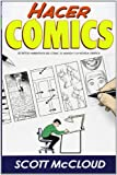 Hacer Comics 2ヲ Edic (Astiberri Ensayo)