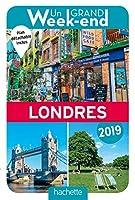 Tous les sites incontournables, les dernières tendances, les expos2019 et nos expériences uniques pour vivre un très GRAND Week-End à Londres grâce à ce guide actualisé tous les ans. Découvrez Londres en 2019: Les grandes expos de l'année 2019. Des...