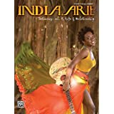 India.Arie -- Testimony, Vol 1: Life & Relationship (Piano/Vocal/Chords)