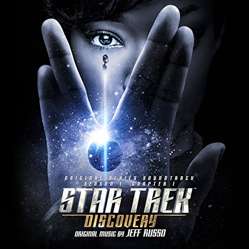 Star Trek: Discovery (Original...