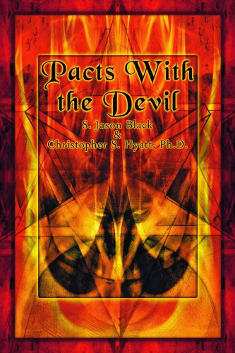 pacts-with-the-devil-a-chronicle-of-sex-blasphemy-liberation