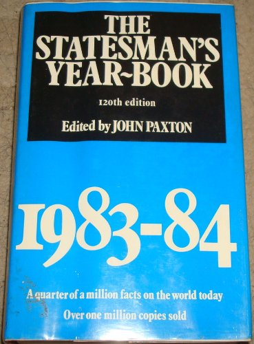 the-statesmans-yearbook-1983-84
