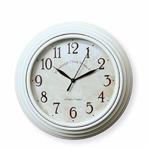 zhgi-antique-la-vieille-horloge-de-mur-de-salle-de-sejour-chambre-table-de-mode-britannique-suspendu