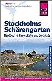 ISBN 9783831728114