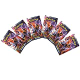 DCS New Pokemon Cards For Kids Are Here ...
