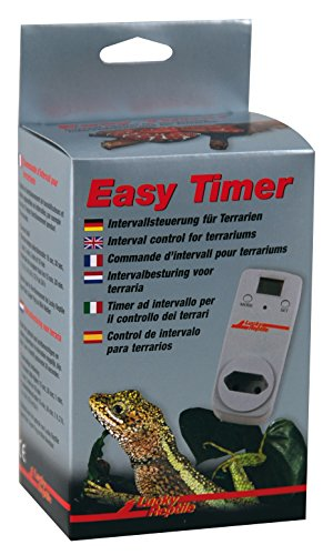lucky-reptil-easy-timer-dispositif-programmateur-pour-des-inter