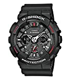 Casio G-Shock Herren-Armbanduhr GA1201AER