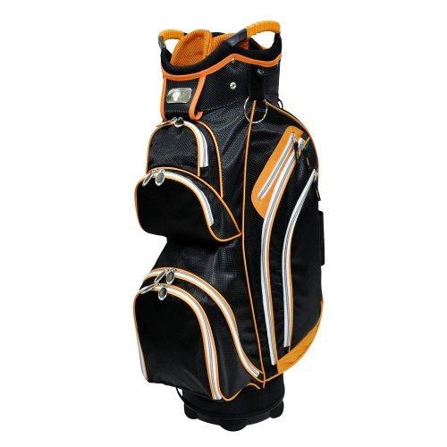 rj-sports-king03-golf-cart-bag-black-by-r-j-sports