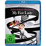 My Fair Lady - 50th Anniversary Edition - Remastered