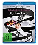 My Fair Lady - 50th Anniversary Edition - Remastered  Bild