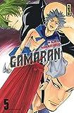Gamaran Vol.5