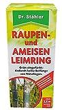 Dr. Stähler Raupen- und Ameisen-Leimring 2,5m