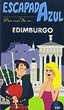 Edimburgo Escapada Azul