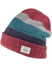 Amazon.it  O Neill - Cappelli e cappellini   Accessori  Abbigliamento bd912104dffd